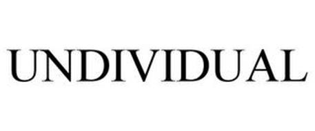 UNDIVIDUAL