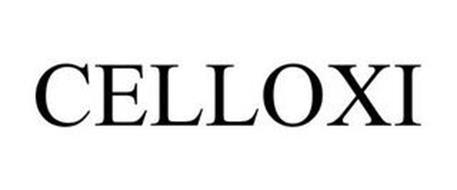 CELLOXI