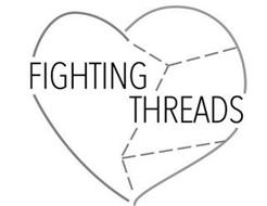 FIGHTING THREADS