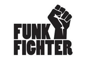 FUNK FIGHTER