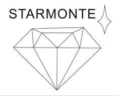 STARMONTE