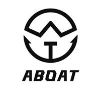 ABOAT T