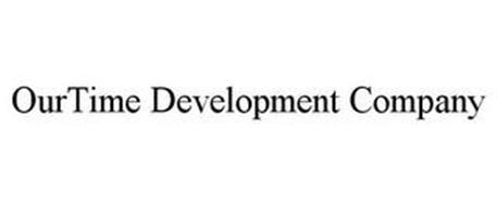 OURTIME DEVELOPMENT COMPANY