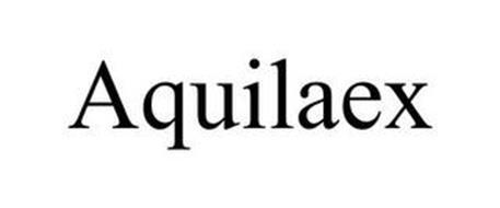 AQUILAEX