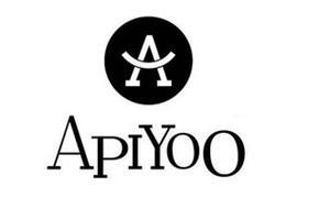 A APIYOO