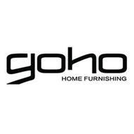GOHO HOME FURNISHING