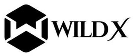 W WILD X