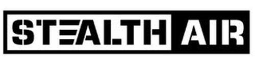 STEALTH AIR