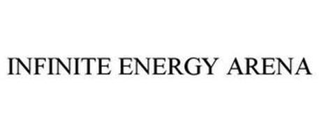 INFINITE ENERGY ARENA