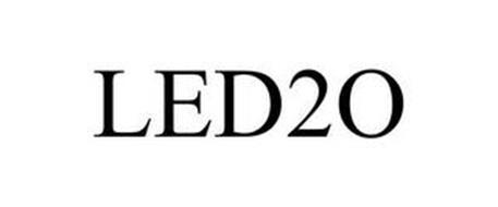 LED2O