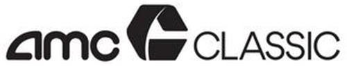 AMC C CLASSIC