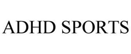 ADHD SPORTS