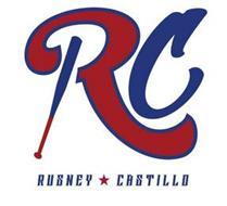 RC RUSNEY CASTILLO