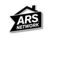 ARS NETWORK