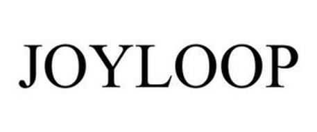 JOYLOOP
