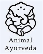 ANIMAL AYURVEDA
