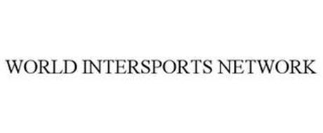 WORLD INTERSPORTS NETWORK