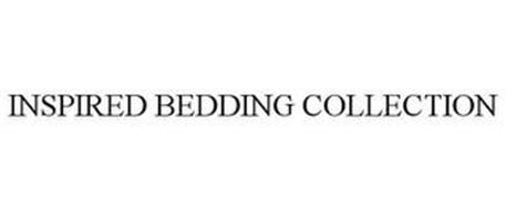 INSPIRED BEDDING COLLECTION