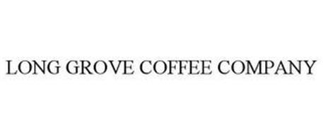 LONG GROVE COFFEE COMPANY