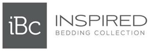 IBC INSPIRED BEDDING COLLECTION