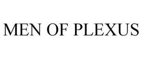 MEN OF PLEXUS