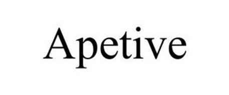 APETIVE