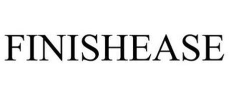 FINISHEASE