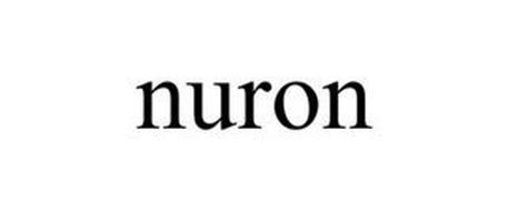NURON