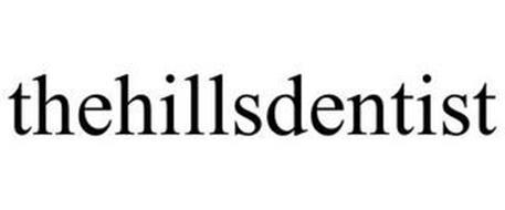 THEHILLSDENTIST