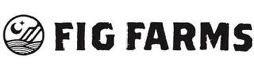 FIG FARMS