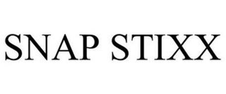 SNAP STIXX