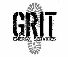 GRIT ENERGY SERVICES