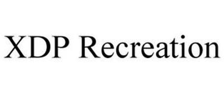 XDP RECREATION