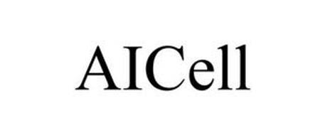 AICELL