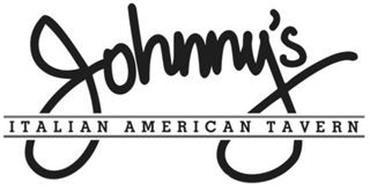 JOHNNY'S ITALIAN AMERICAN TAVERN