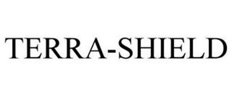 TERRA-SHIELD