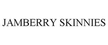 JAMBERRY SKINNIES