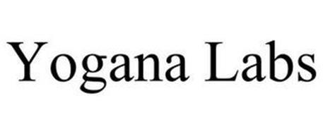 YOGANA LABS