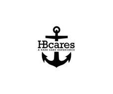 HBCARES A RARE CARE EXPERIENCE