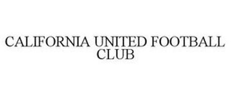 CALIFORNIA UNITED FOOTBALL CLUB