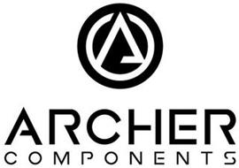 A ARCHER COMPONENTS