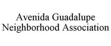 AVENIDA GUADALUPE NEIGHBORHOOD ASSOCIATION
