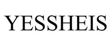 YESSHEIS
