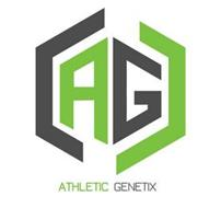 AG ATHLETIC GENETRIX