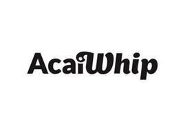 ACAIWHIP