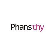PHANSTHY