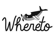 WHERETO