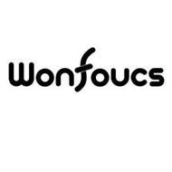 WONFOUCS