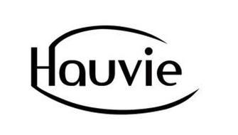 HAUVIE