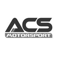 ACS AUTORSPORT